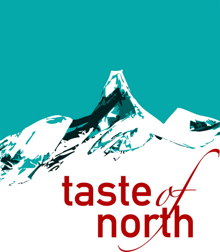 Taste of North AS